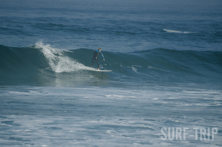 foto surf-trip.cz