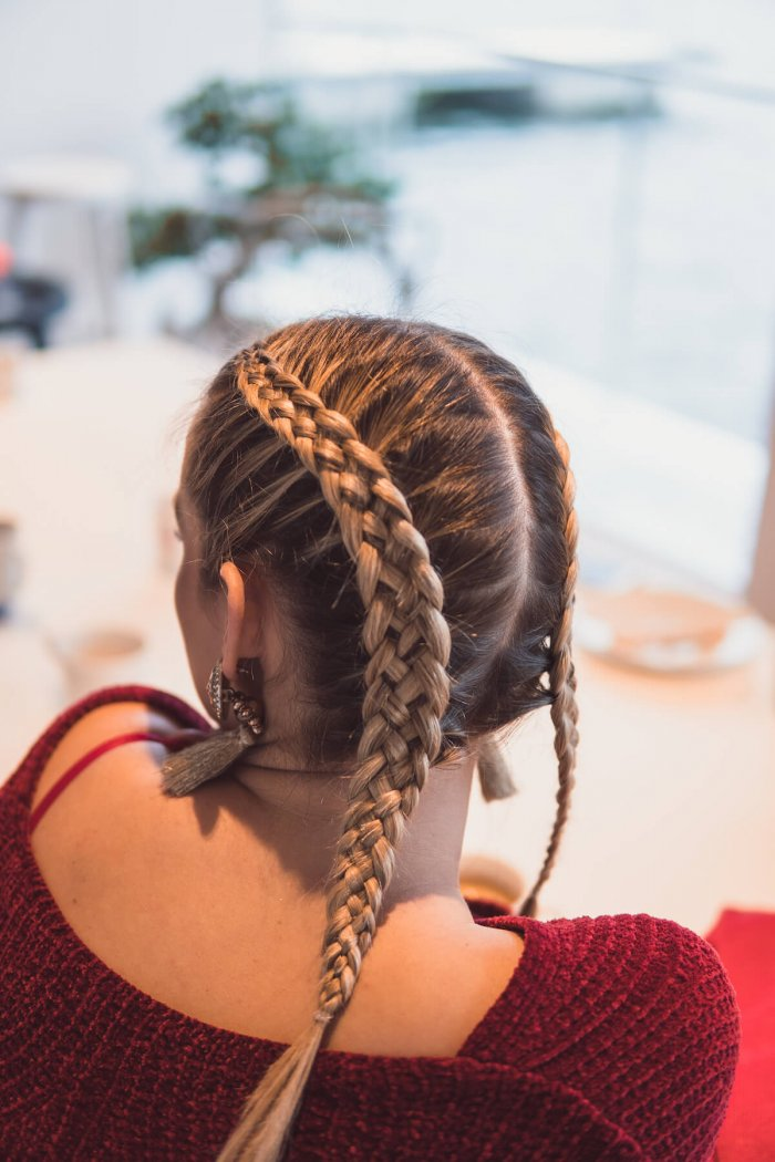 Pantene Uvádí Na Trh Balzámy A šampony Superfood