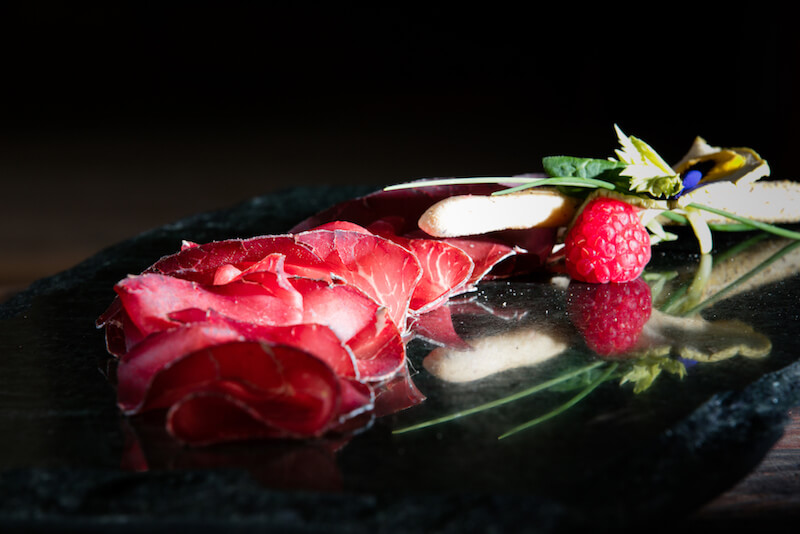 Gastronomy Copy Roby Trab (33)
