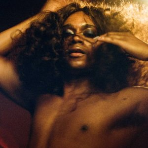 Lotic By Matt Lambert