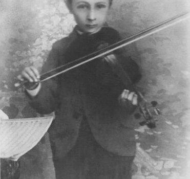 Martinu 1897ca