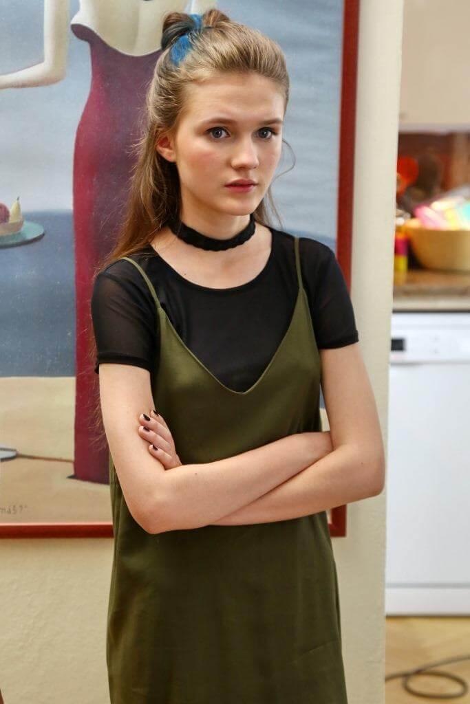 Olga Wdowiakova