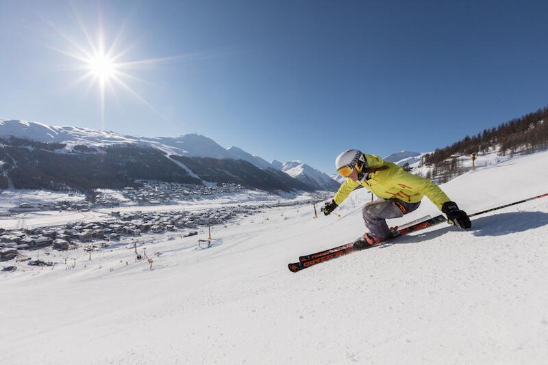Skiing Copy Samuel Confortola (9)