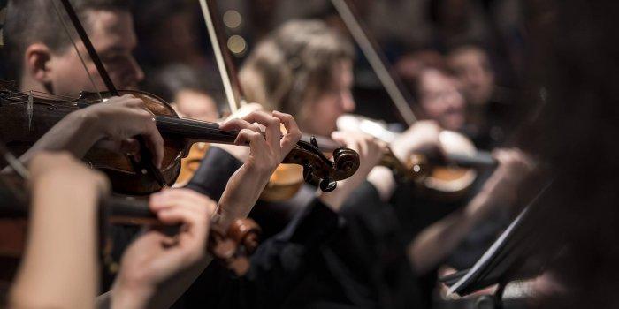 Classical Music 1838390 1920
