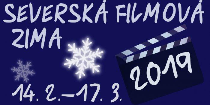 Sev Film Zima