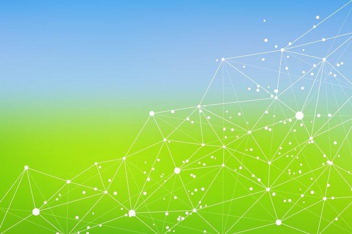 Umělá Inteligence, Blockchain, Technologie. Změní Naši Budoucnost?