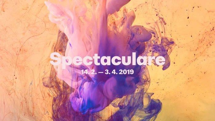 Dnes Začíná Festival Spectaculare 2019