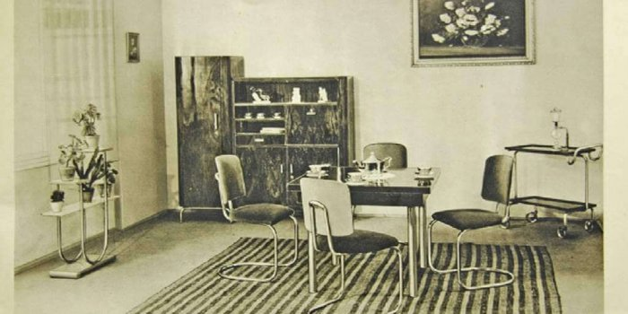 Historický Katalog, Foto 2media