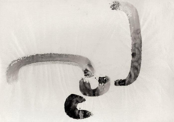 Jubilující Václav Cigler Poprvé Představí V Celé šíři Své Kresby