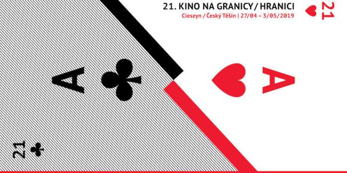 Kino Na Hranici 2019 FHD
