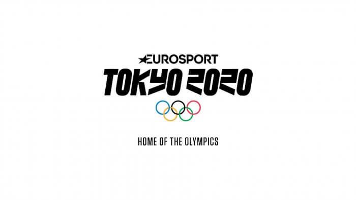 500 Dnů Do Olympiády! Eurosport Představuje Nové Logo