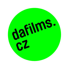 Dafilms Point Lg Cz Green