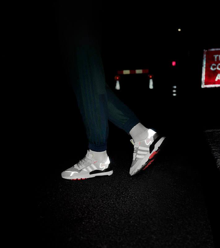 foto adidas Originals
