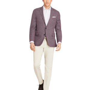 BROOKS BROTHERS SS19 0 LI Spring 2019 Men's Mainline Look 14a 17532 LoRes