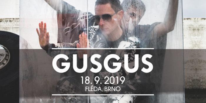GusGus1200x628 Brno