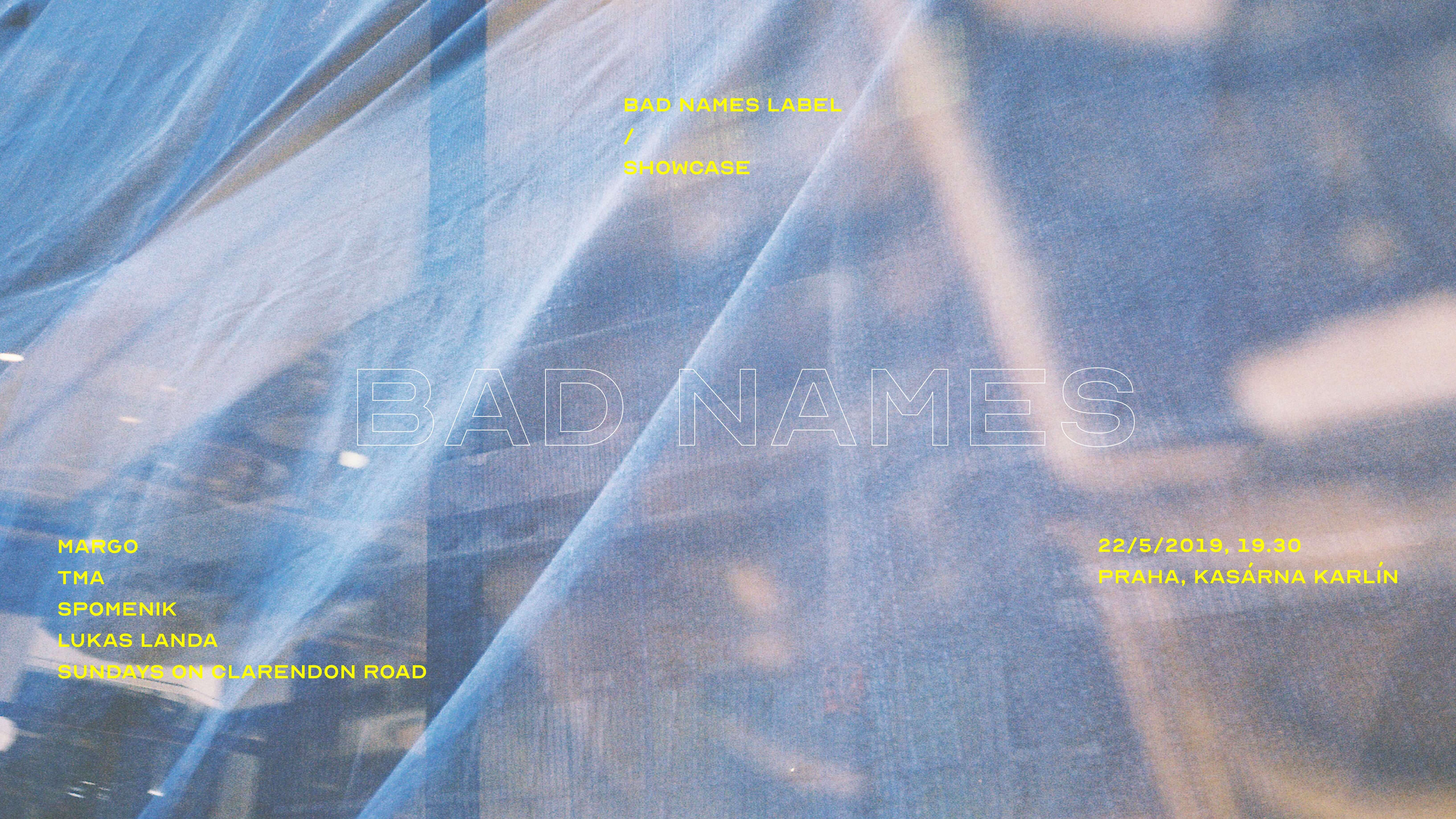 foto: pořadatel akce