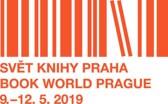 Do Česka Poprvé Zavítá Nobelista Mario Vargas Llosa. Bude Hostem Světa Knihy Praha