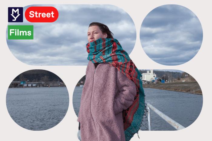 My Street Films Vyzývá K účasti I Začínající Filmaře