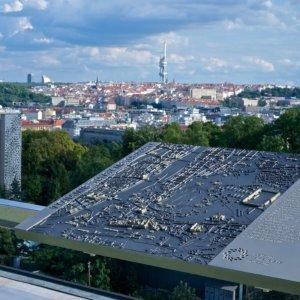 NZM Praha Stresni Expozice (21)