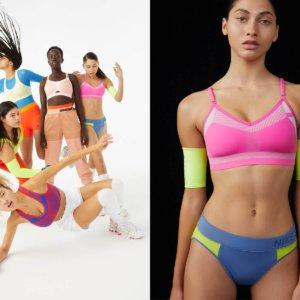 Nike Bra Group Bold Motion Indy Fenom WEB Original 3 Preview