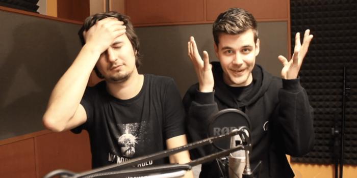 Foto Radio 1
