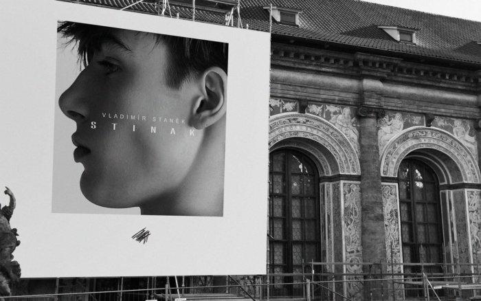 Mladí čeští Designeři Na Milan Design Week 2019