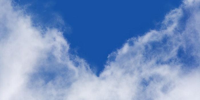 Heart 1213475 1280