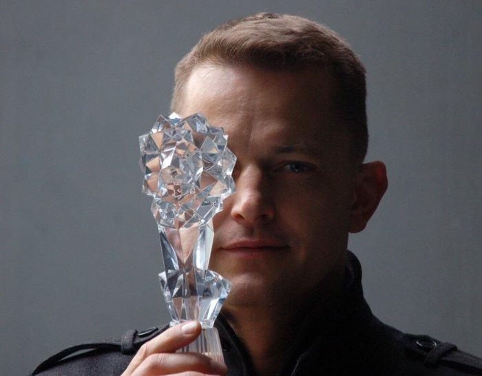 Producent Jiří Konečný: Většina Filmů Zmizí V Propadlišti Dějin