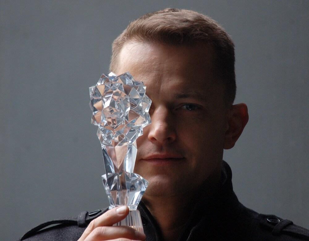 foto: Jiří Janda