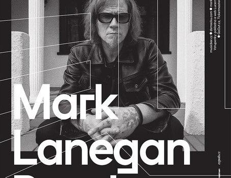 Plakat A2 Lanegan WEB