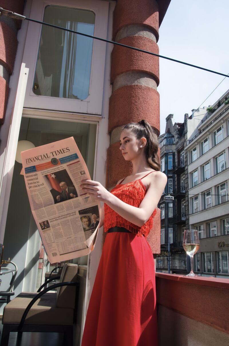 foto: Tereza Hořtová
