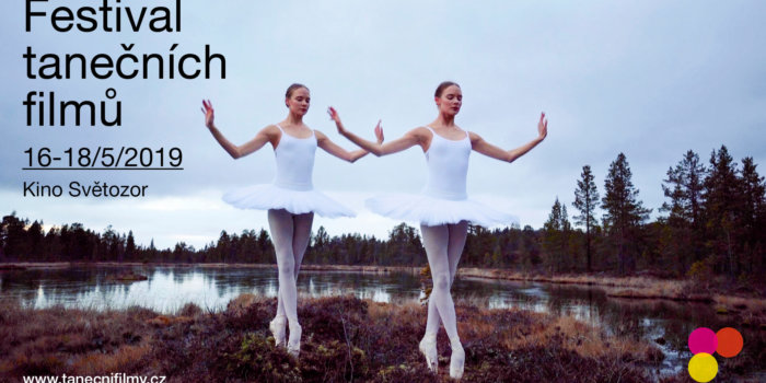 Foto: Tanecnifilmy.cz