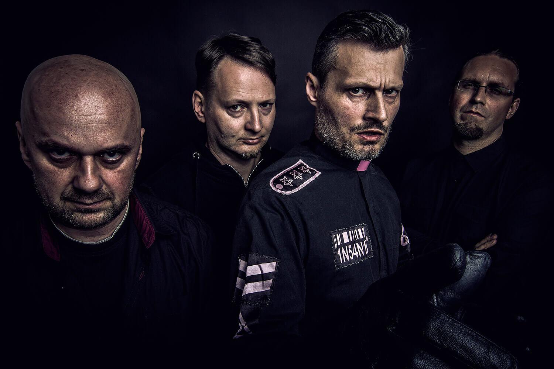 foto: archiv kapely