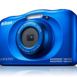 Q17235 Blue Hero Shot