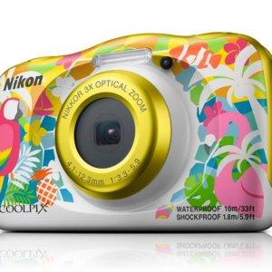 foto: Nikon
