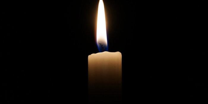 Candle 2038736 1280