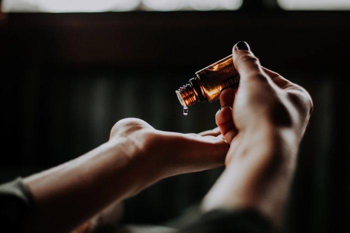Kosmetická Poradna: Změny Pleti