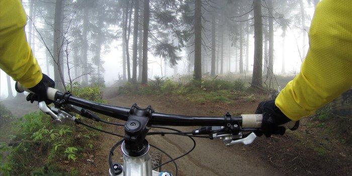 Cycling 828646 1280