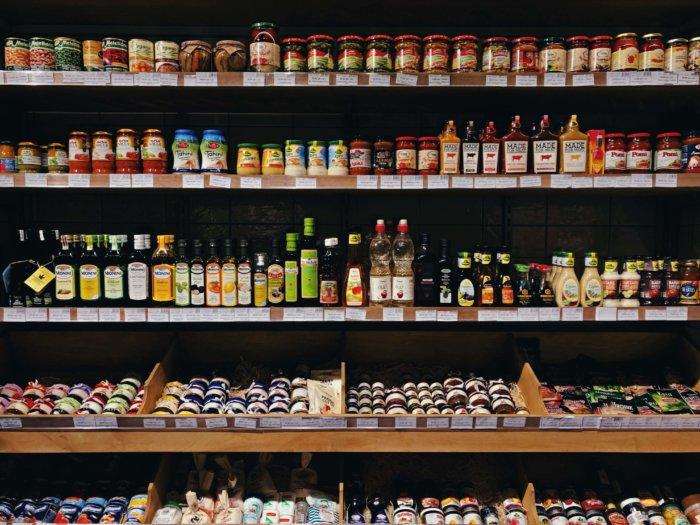 Češi Nakupují Potraviny Online Především Kvůli Pohodlí