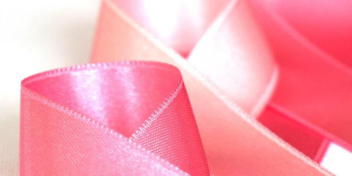 Pink Ribbon 3715347 1280