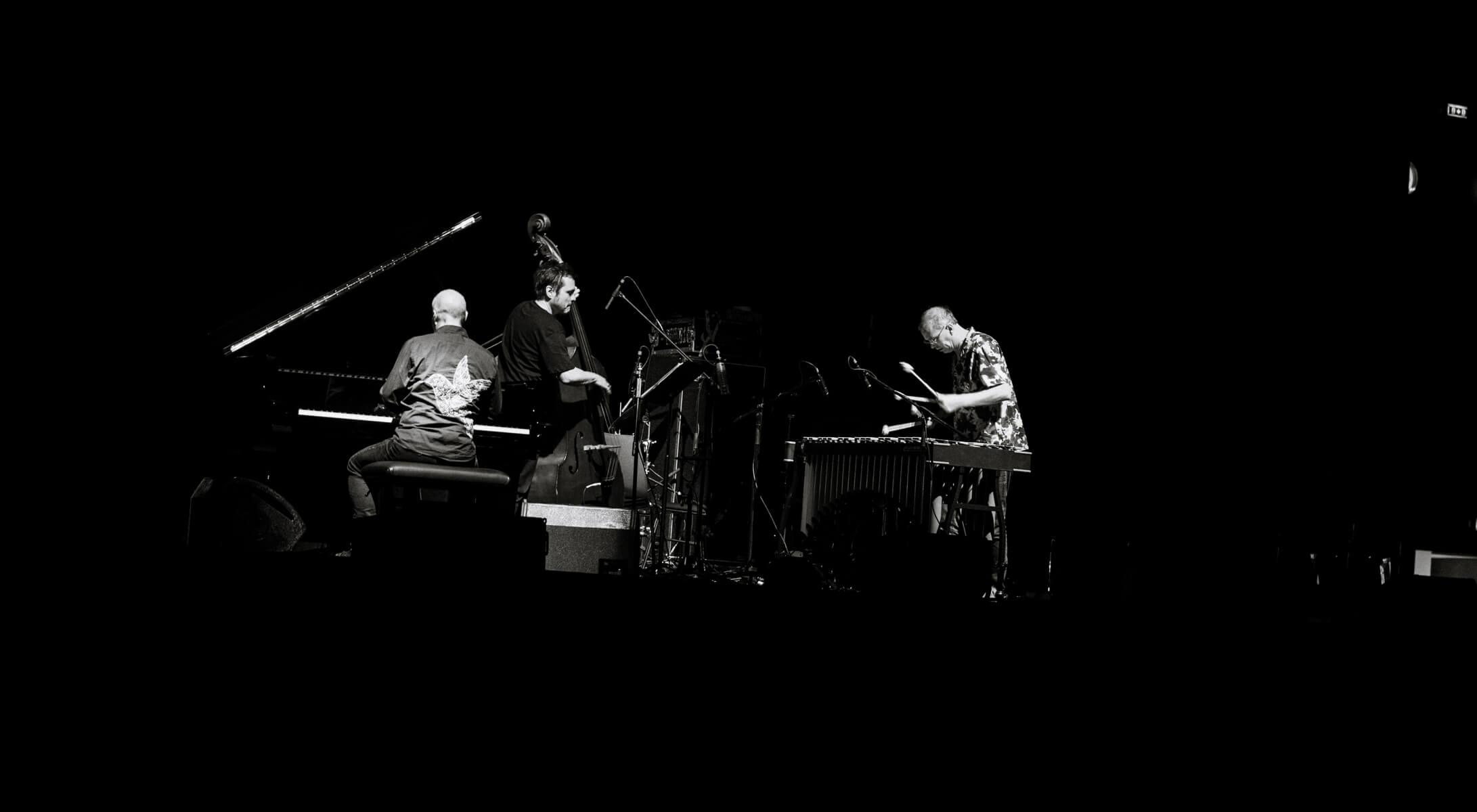 13 Nova Quartet
