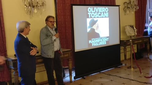 Foto Ambasciata D'Italia A Praga