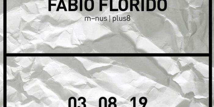 CODE Fabio Florido (m Nus) 03 08 2019 Gauc 1080×1080