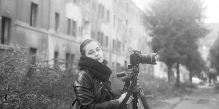 Foto Petr Kubáč
