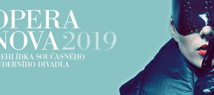 Opera Nova2019 Fb Banner 820×312