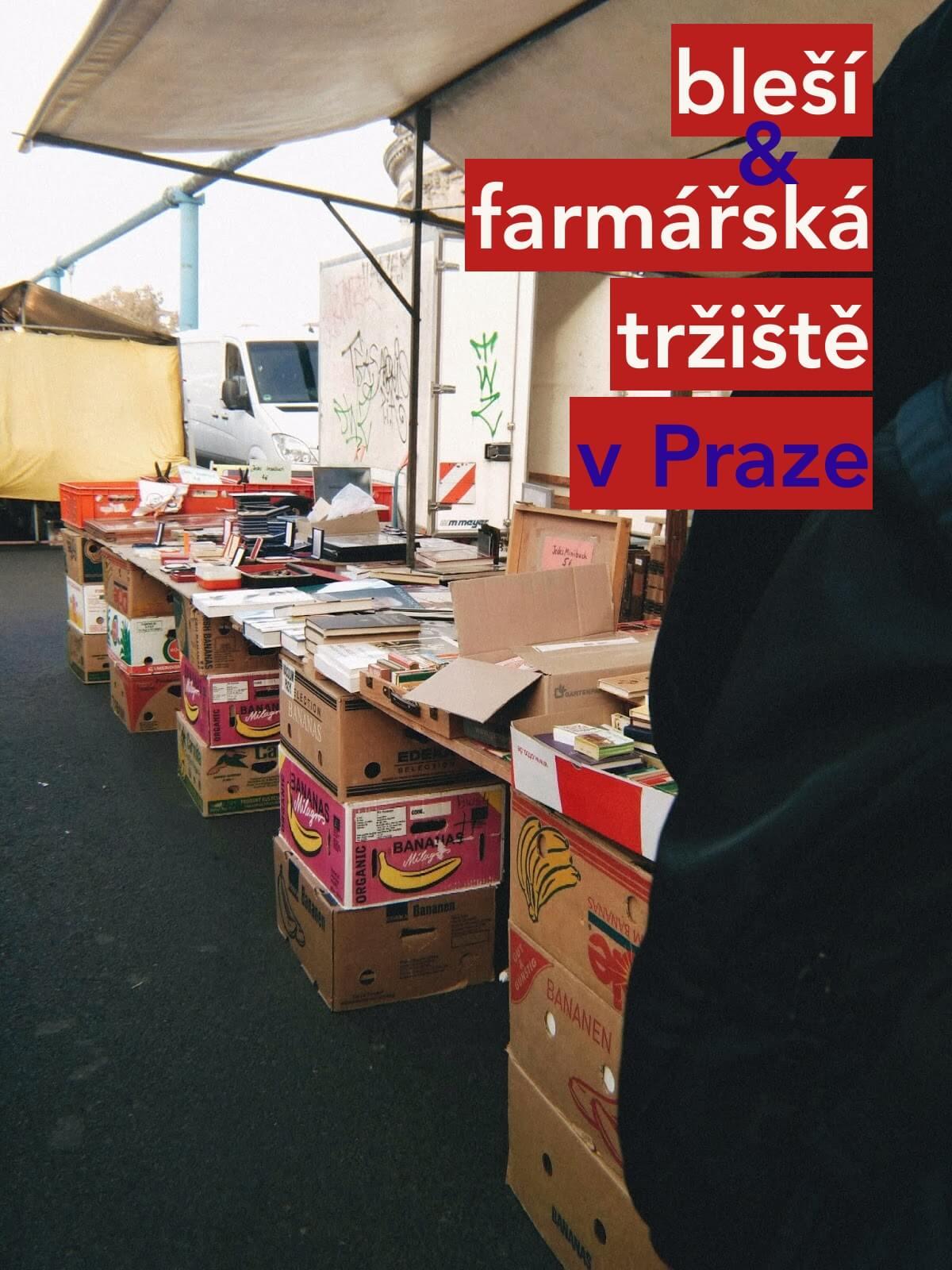foto: deerkerol.cz