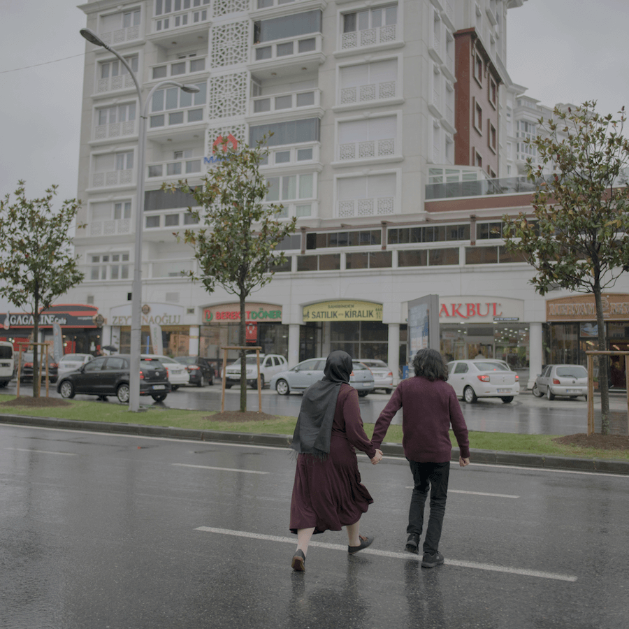 foto Pieter Ten Hoopen