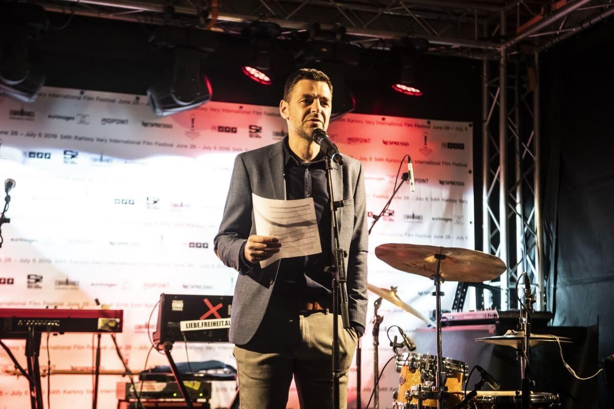 79d4 Moderator Sasa Michailidis