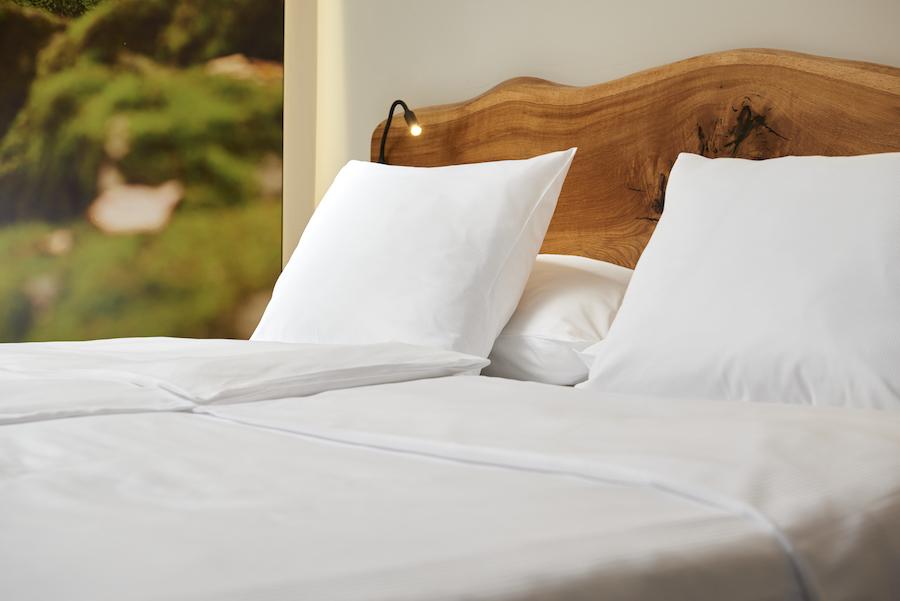 foto OREA Hotels & Resorts