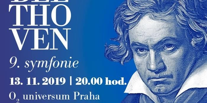 Beethoven 2019 Banner 700×700